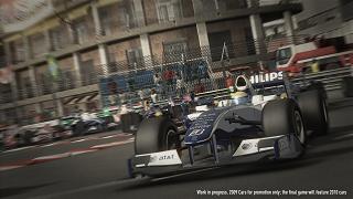 F12001b.jpg