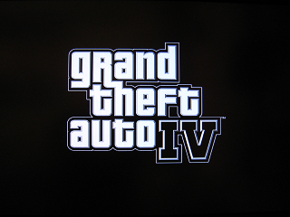 GTA4d.jpg